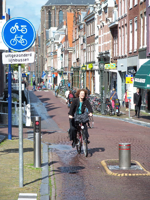delft-complete-street-
