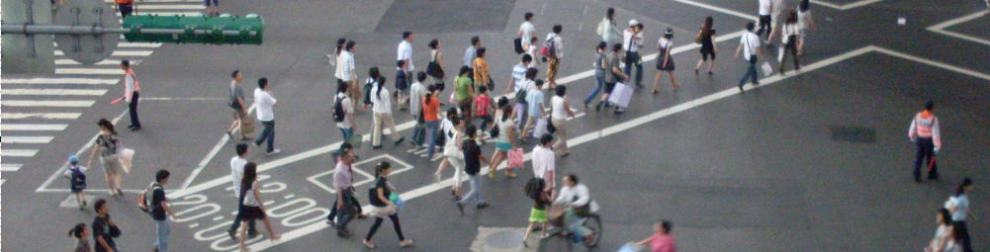 Taiwan-taipei-ped-crosswalk-smaller