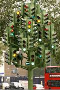 uk-traffic light tree-small
