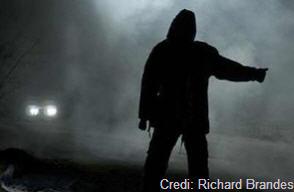 hitchhiker-night