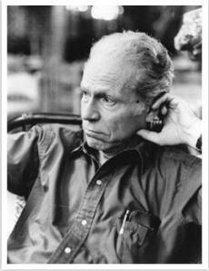 Albert Hirschman