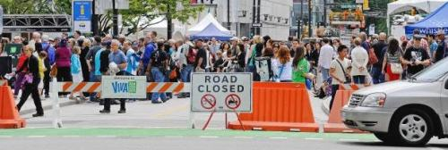 canada-vancouver-road closed - smaller
