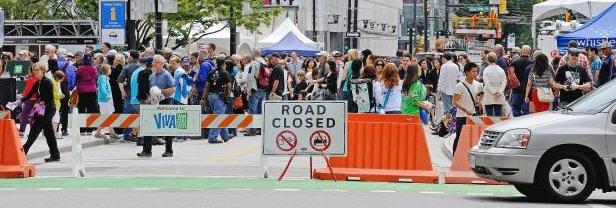 canada-vancouver-road closed - smaller