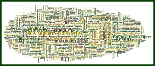 ecosystem-800-11dec12