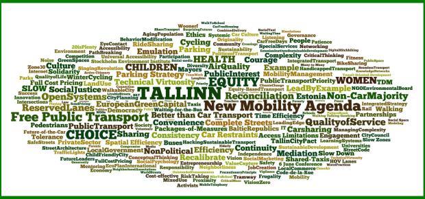 Tallinn 5jan13