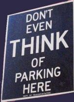 ws-parking