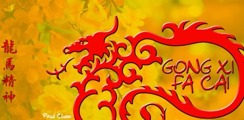 Chinese new year wishes messages quotes text images for facebook and httpburnsnight2016spot m4hsunfo