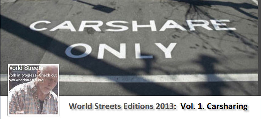 fb wse carsharing vol. 1