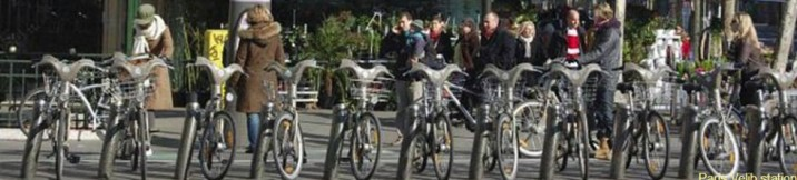 cropped-france-paris-velib-station.jpg