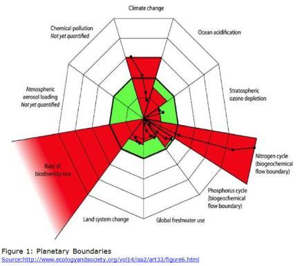 wypp-19.1-diagram