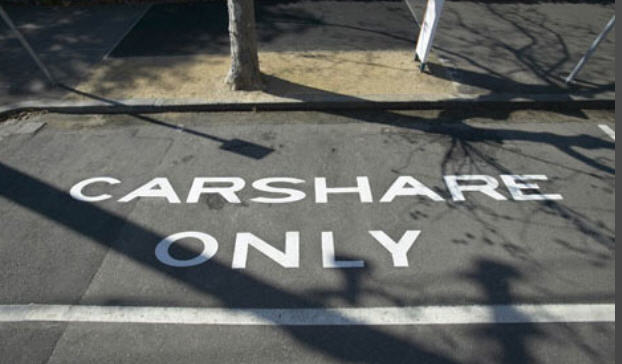 carshare-only - Copie