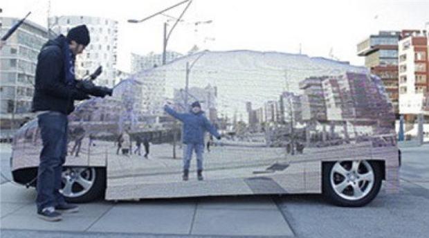 invisible car-smaller