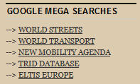 search Google mega