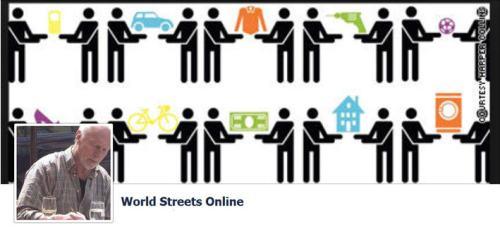 FB eb sharing - 2