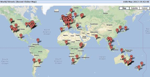 map-ws-16may13