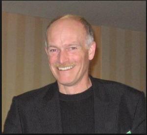 Paul Minett