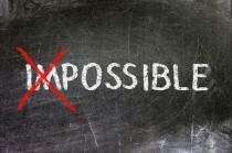 impossible - Steve Blank on Rent seekers