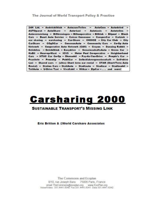 carsharing 2000 p1