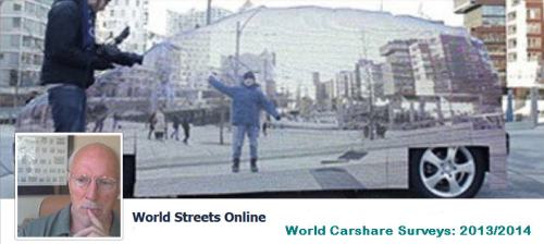fb-ws-carsharing-18oct13