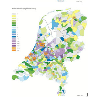 KpVV-cs-map-max