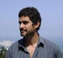 Bolivar Torres - Brazil-smaller