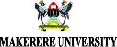 uganda makerere university