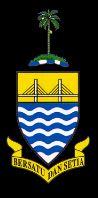 penang transport council