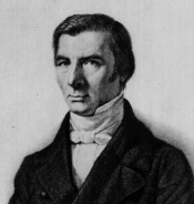 France Frédéric Bastiat