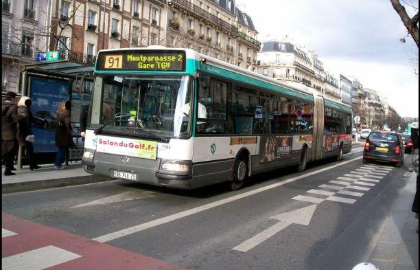 Paris Mobilien 1