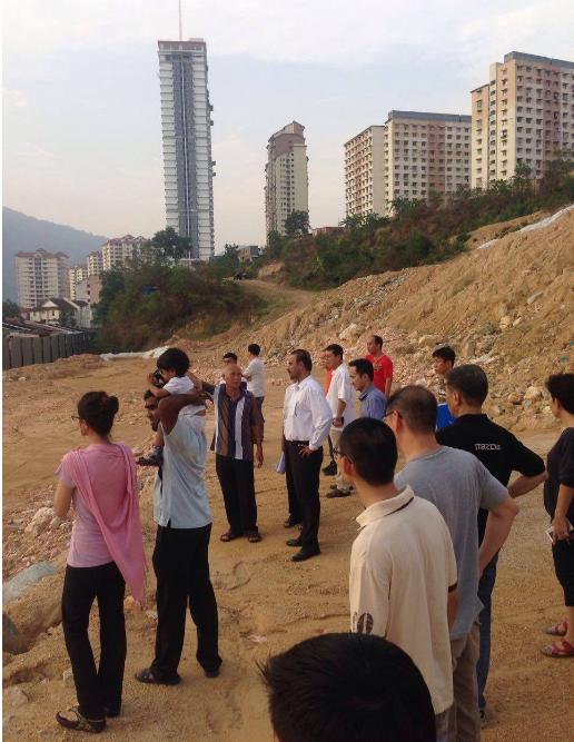 penang-hillside-site-destruction
