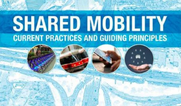 shared-mobility-primer-dot-susan-shaheen-half-cover-page