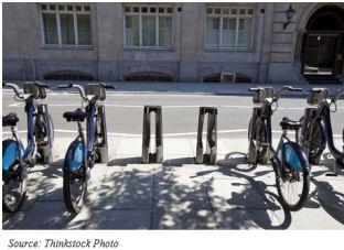 shared-mobility-primer-public-bikes
