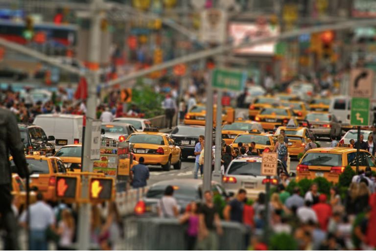 traffic-maximization-new-york-photo-flickr-giacomo-carena
