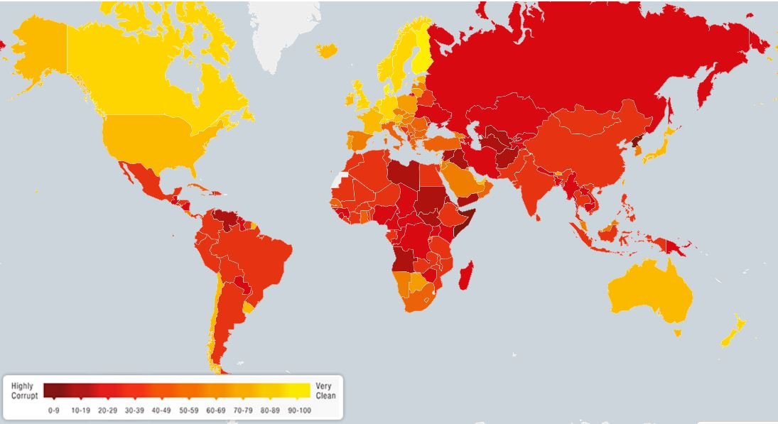 transparency-international-2015