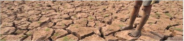 China Mekong Basin desertification AFP Huang Dinh Nab Le Monde